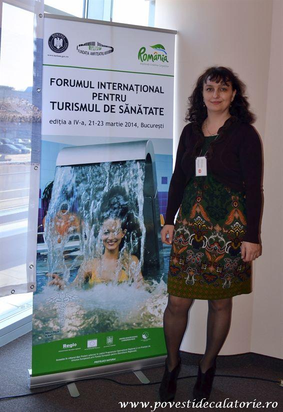Forum Sanatate (3)