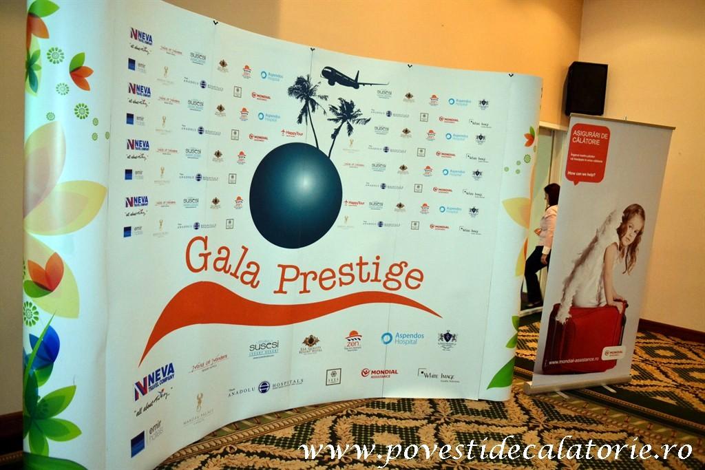Gala Prestige (54)