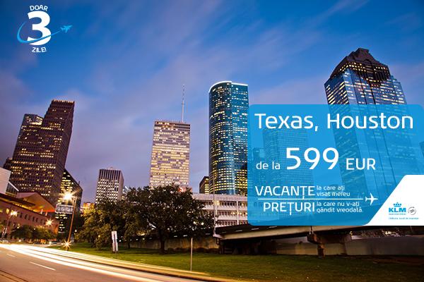 Houston_600x400_RO