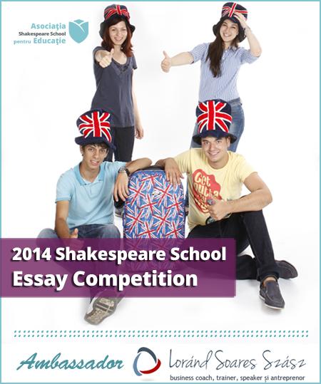 Imagine Essay Competition_1