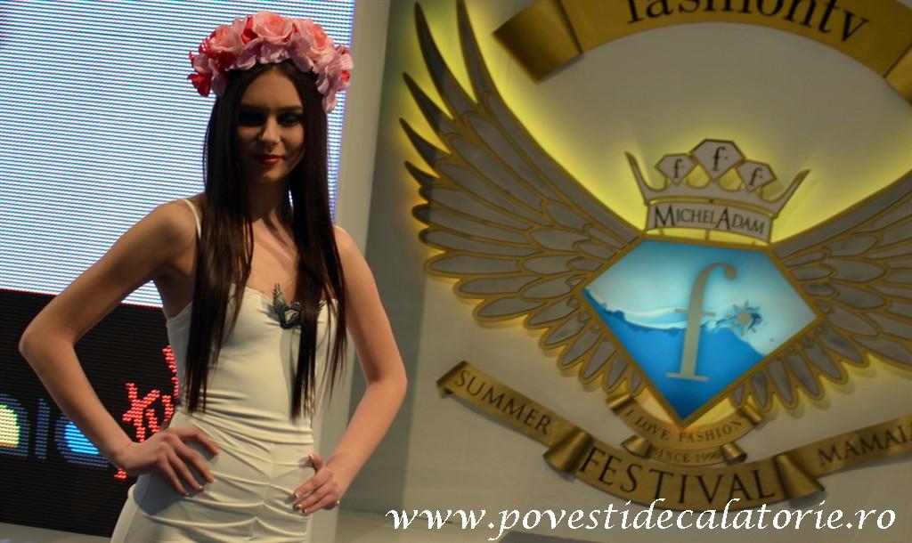 Mamaia Style (100)