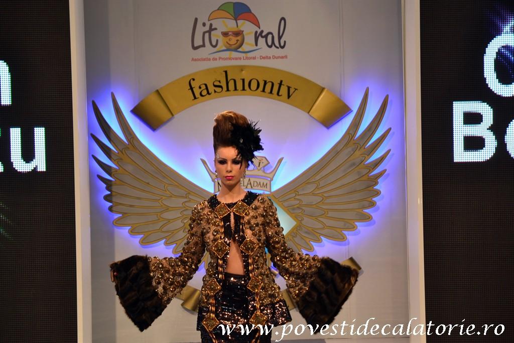 Mamaia Style (112)