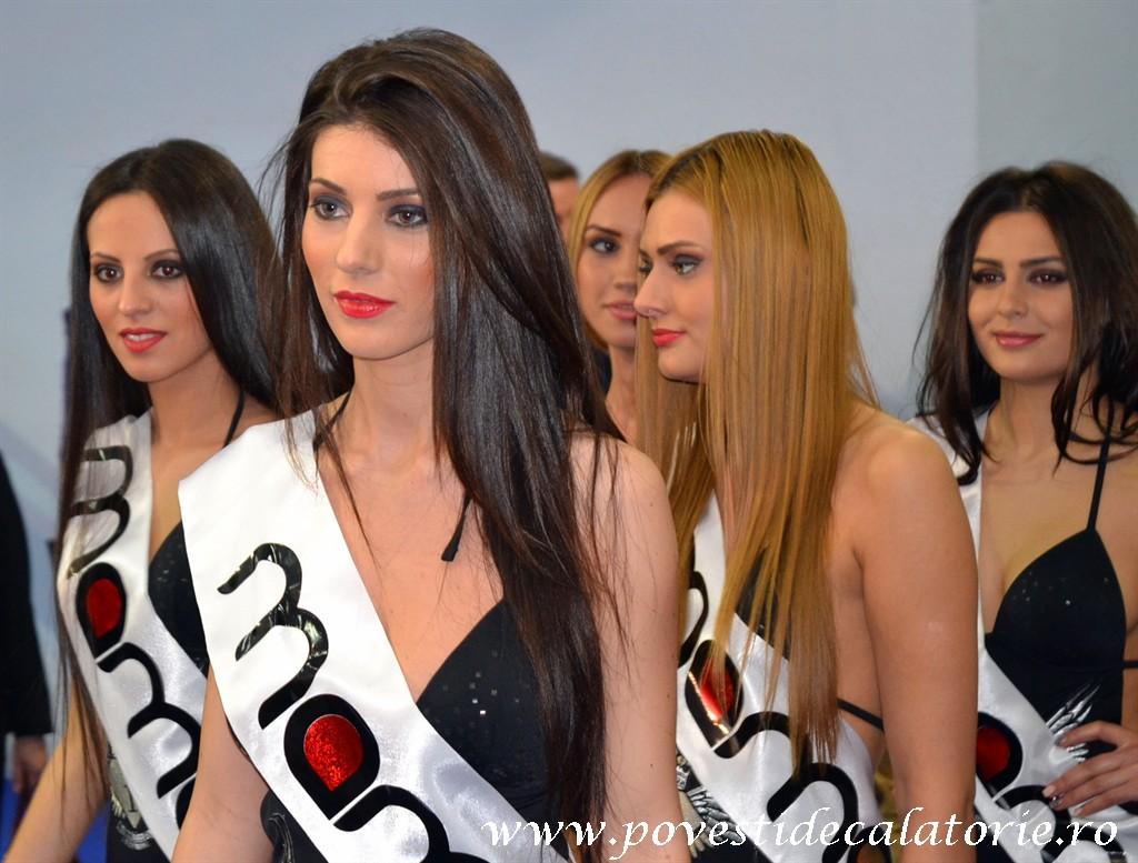 Mamaia Style (26)