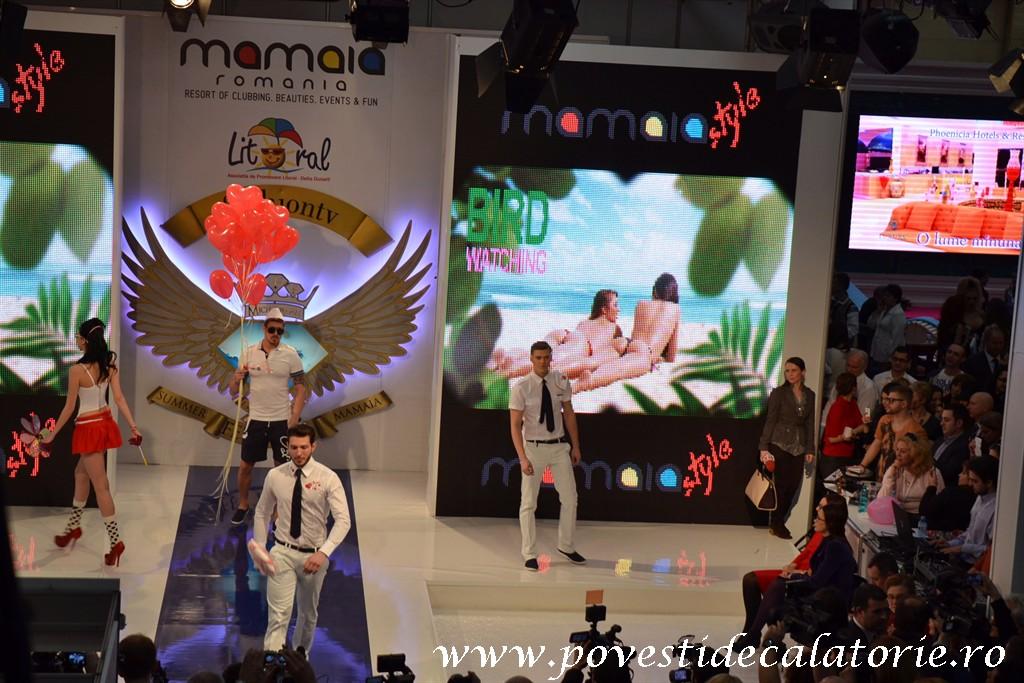 Mamaia Style (84)