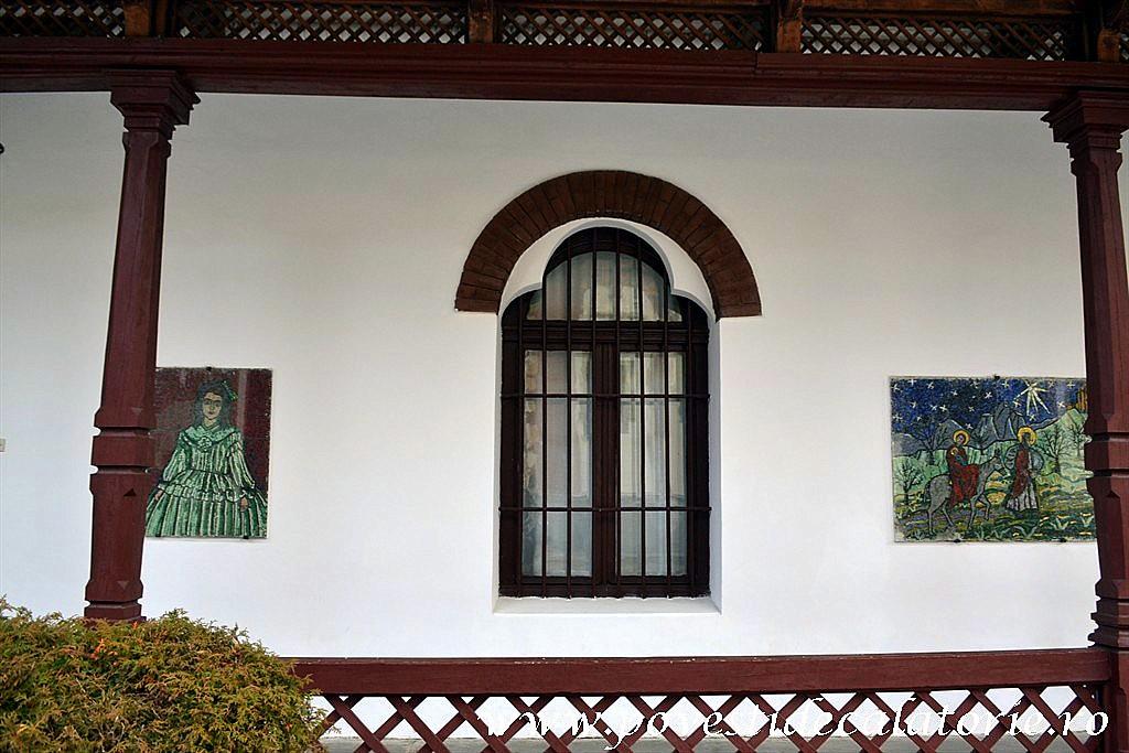 Manastirea Sinaia (123)