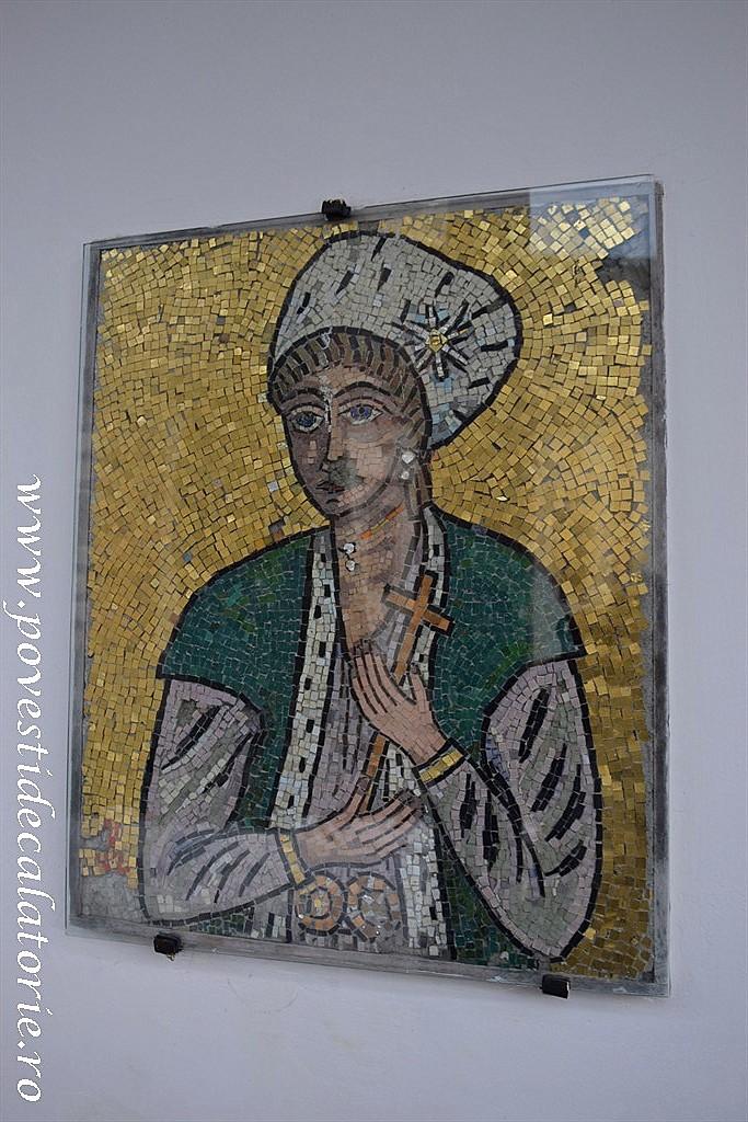 Manastirea Sinaia (129)