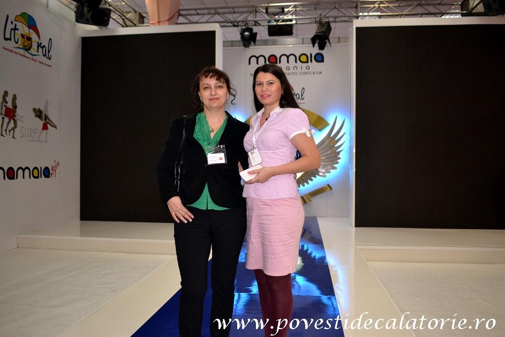 TTRprimavara 2014 (42)