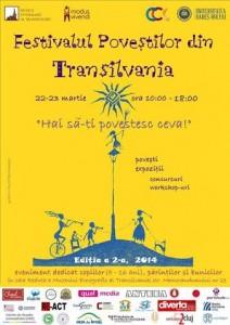 festivalul-povestilor-212x300