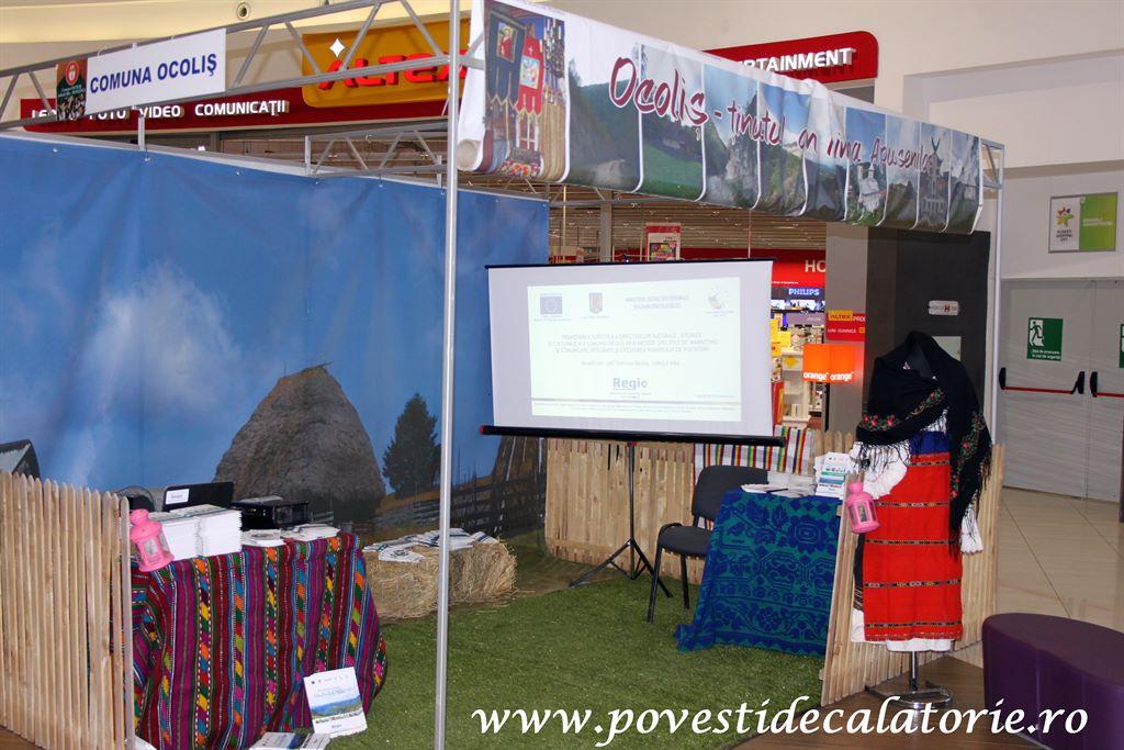 Expo Vacanta 2014 (12)