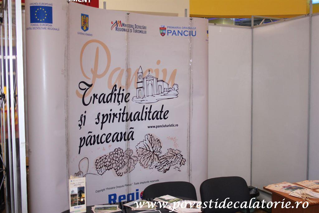 Expo Vacanta 2014 (13)