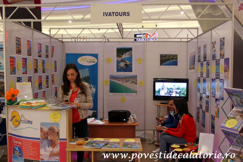 Expo Vacanta 2014 (14)