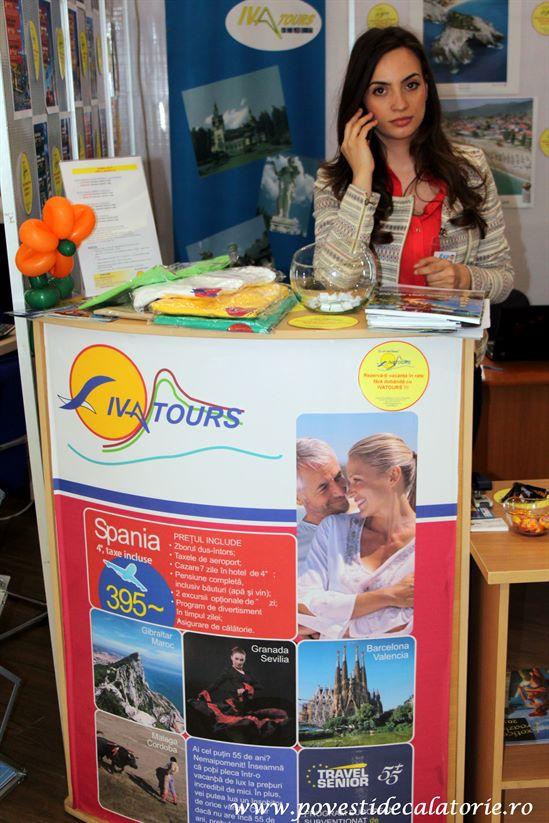 Expo Vacanta 2014 (15)