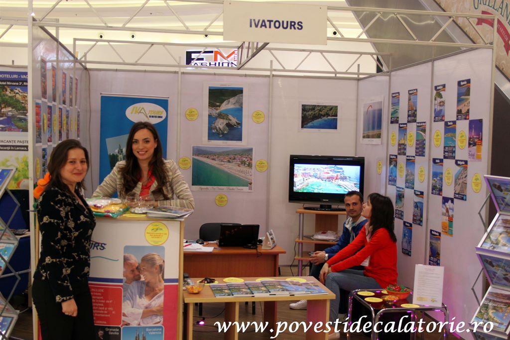 Expo Vacanta 2014 (16)