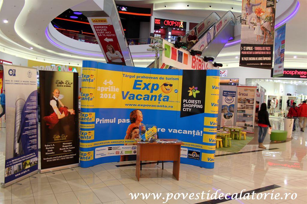 Expo Vacanta 2014 (17)