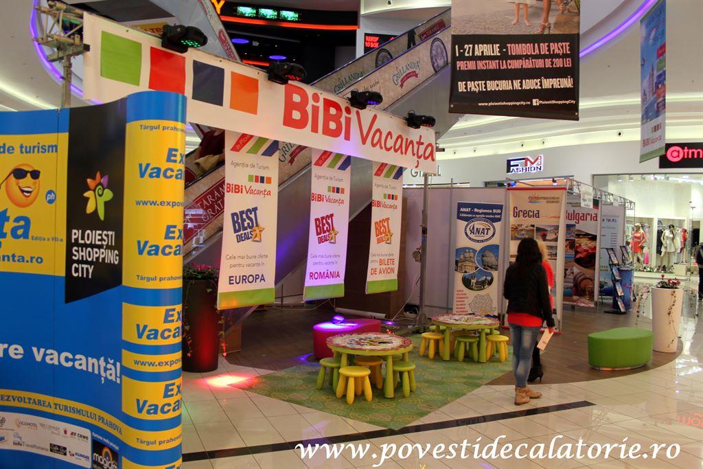 Expo Vacanta 2014 (18)