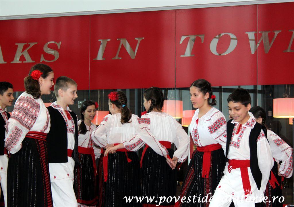 Expo Vacanta 2014 (19)