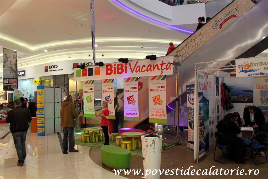 Expo Vacanta 2014 (3)