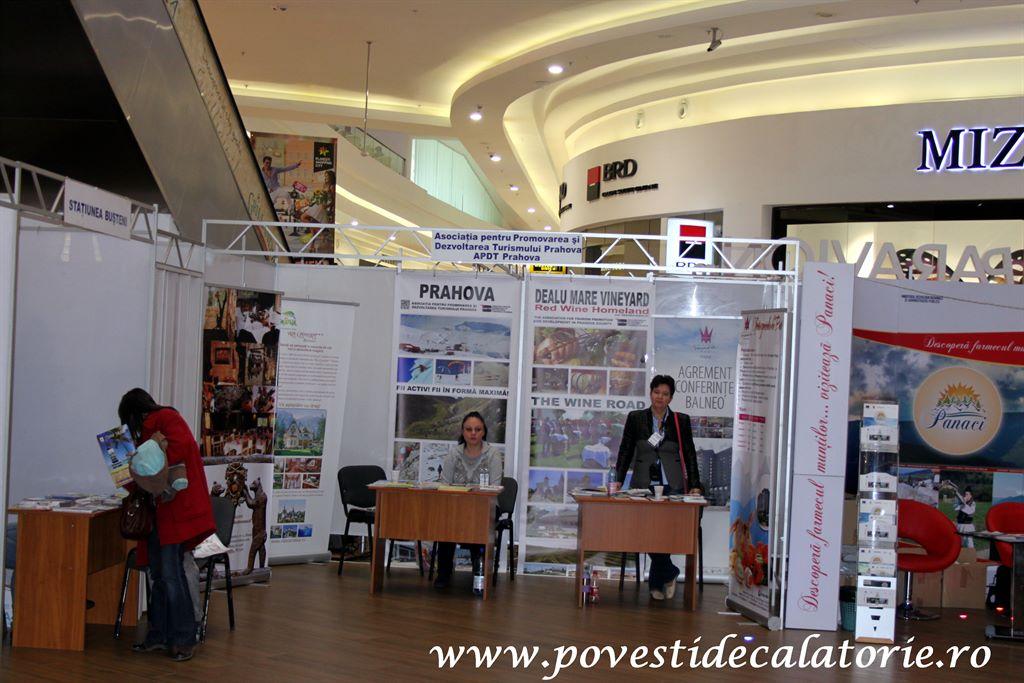 Expo Vacanta 2014 (5)