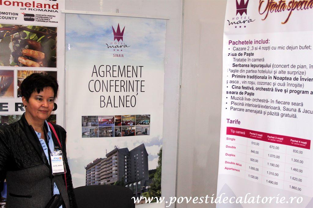 Expo Vacanta 2014 (7)