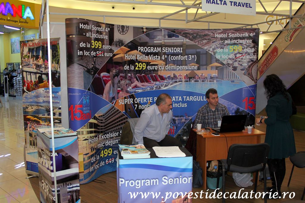Expo Vacanta 2014 (8)