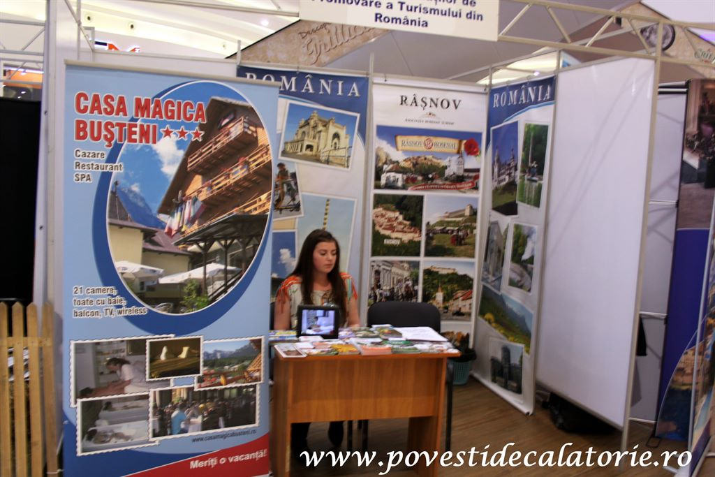 Expo Vacanta 2014 (9)