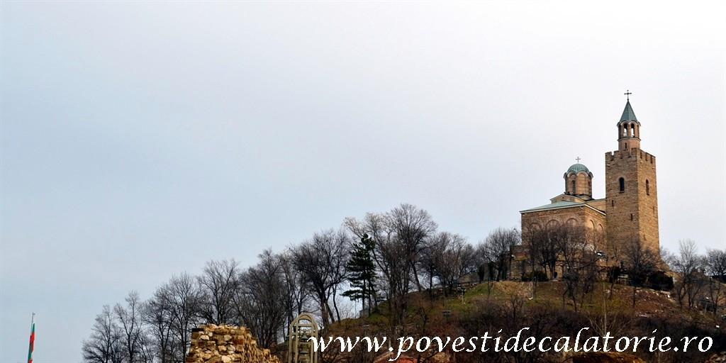 Veliko Tarnovo (168)