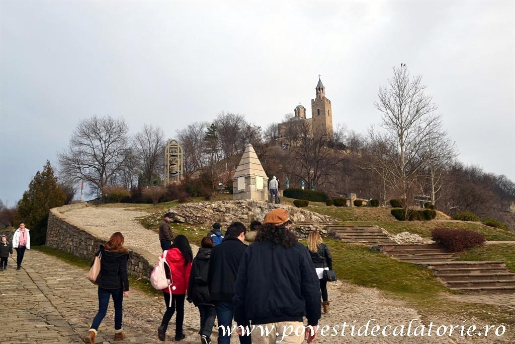 Veliko Tarnovo (173)