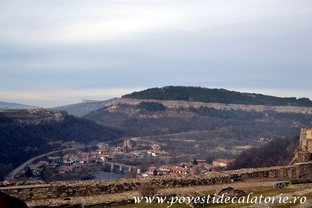 Veliko Tarnovo (176)