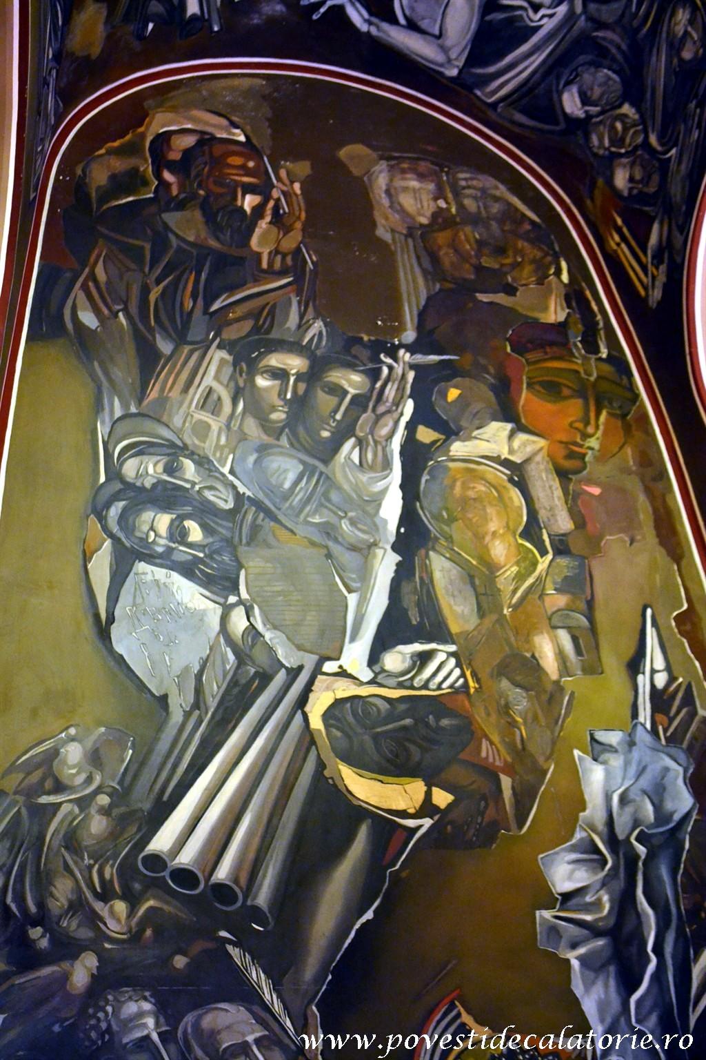 Veliko Tarnovo (193)