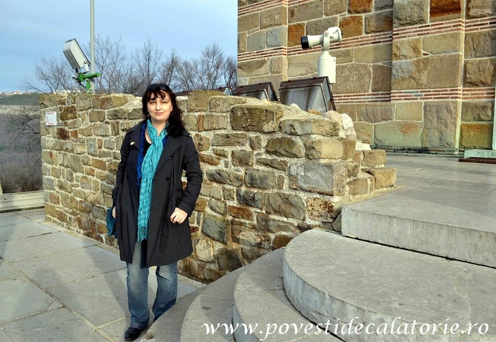 Veliko Tarnovo (231)