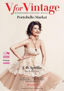 v-for-vintage-portobello-market-la-sala-dalles-i97568