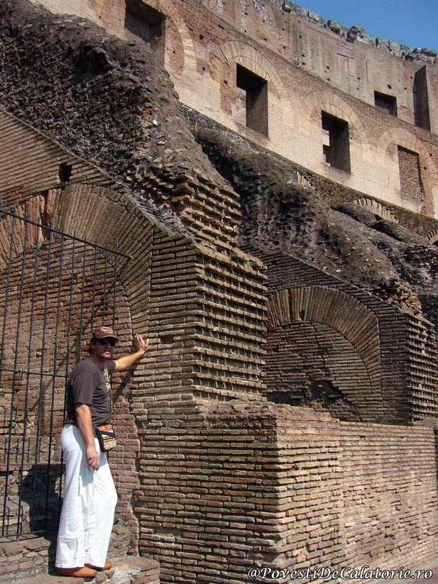 Colosseum (100)