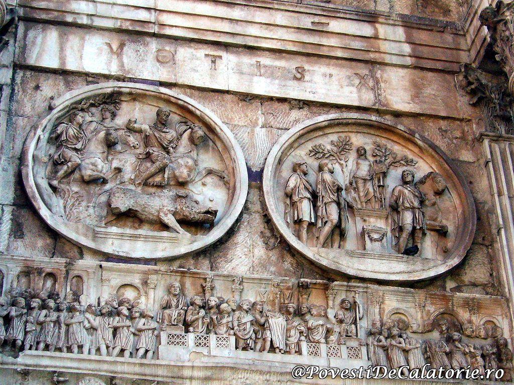 Colosseum (113)