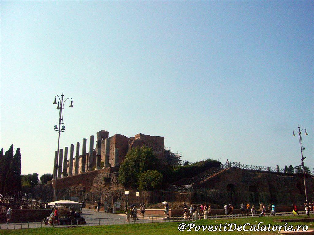 Colosseum (118)