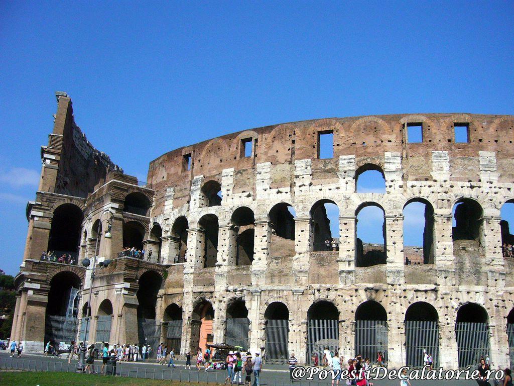 Colosseum (119)