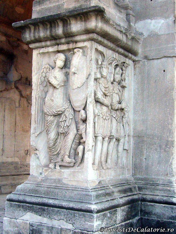 Colosseum (120)