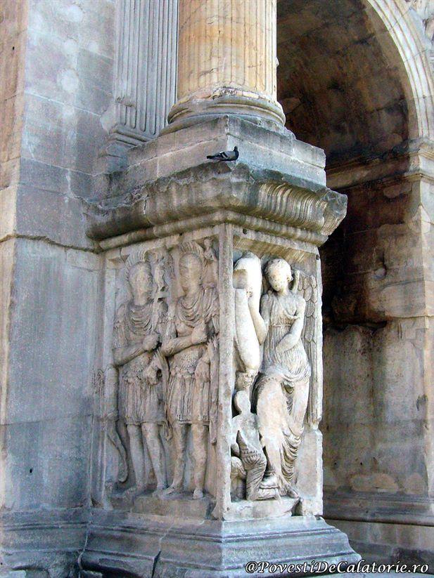 Colosseum (121)