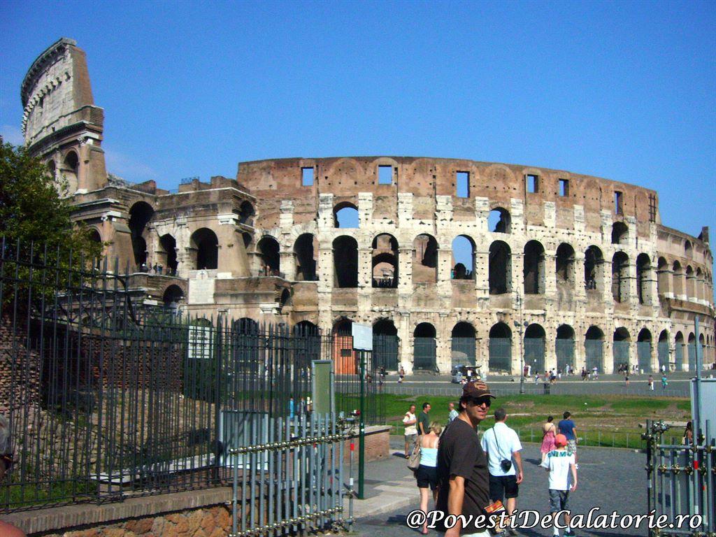 Colosseum (131)