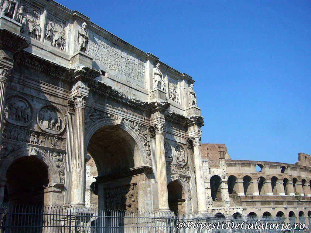 Colosseum (132)