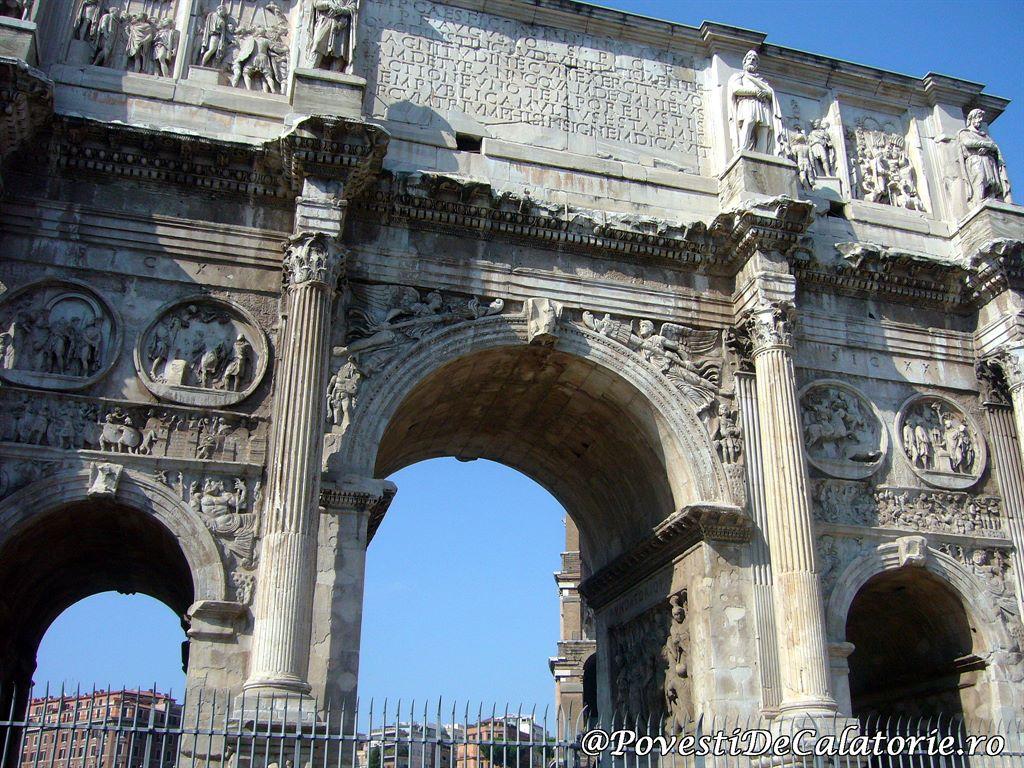 Colosseum (135)