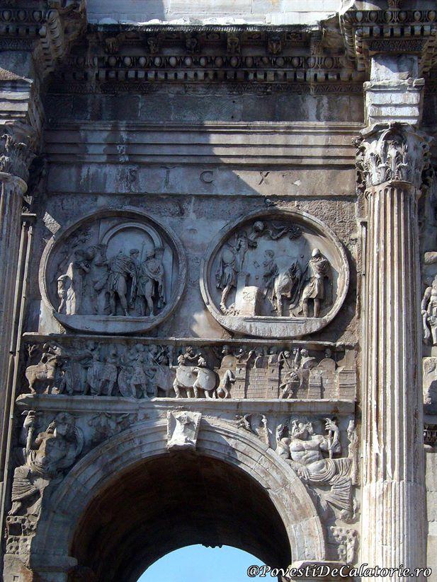 Colosseum (136)
