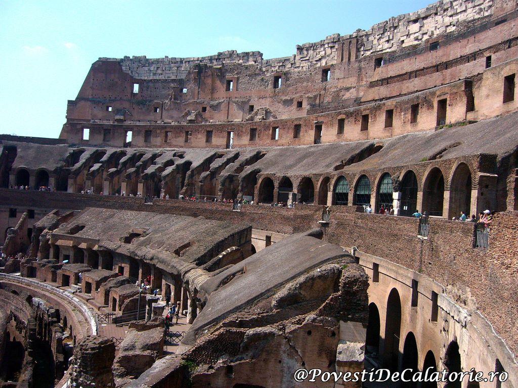 Colosseum (26)