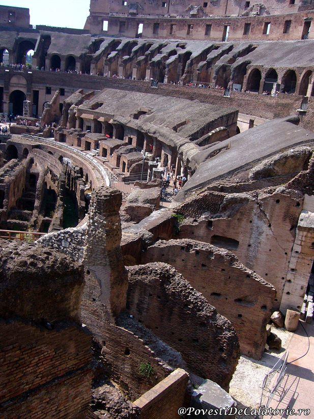 Colosseum (27)