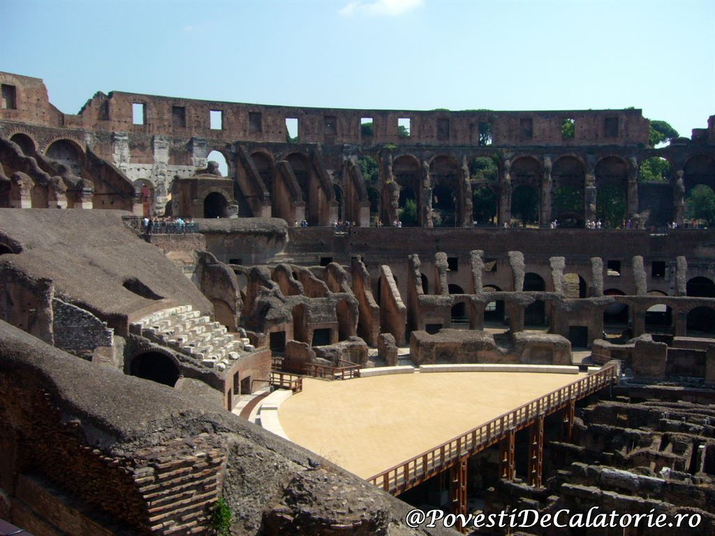 Colosseum (36)