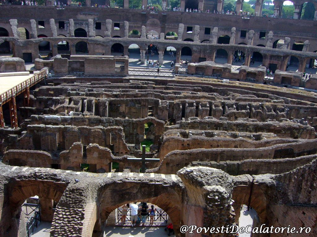 Colosseum (38)