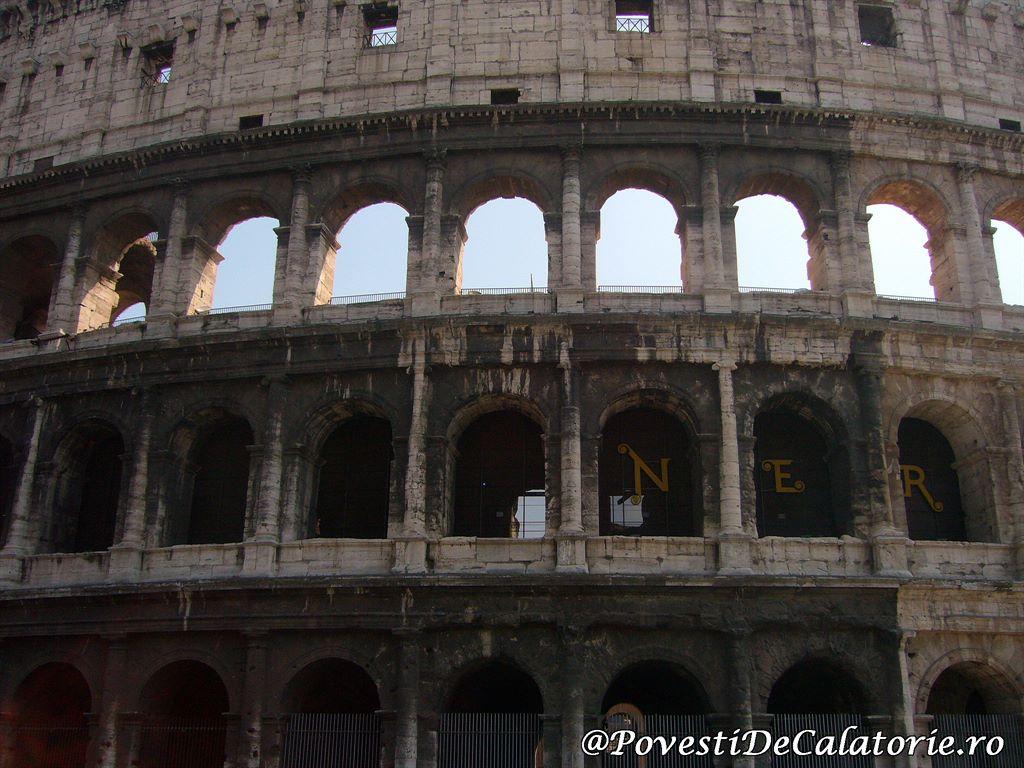 Colosseum (4)
