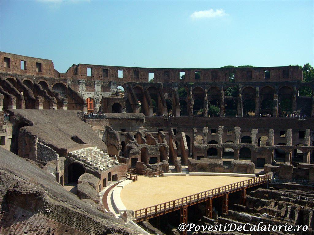 Colosseum (40)