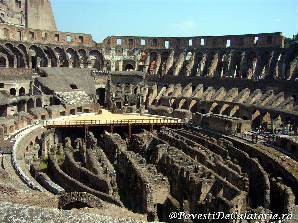 Colosseum (46)