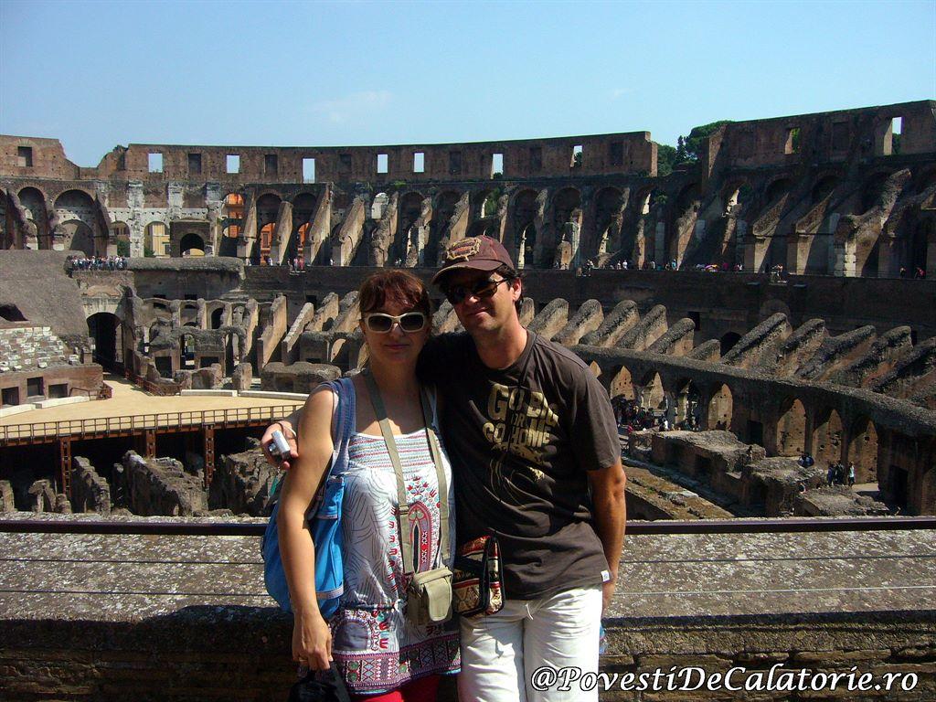 Colosseum (49)