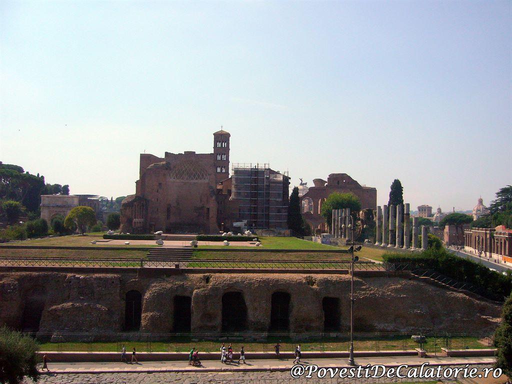 Colosseum (51)